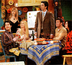 http://www.englishlab.net/ieltsspeaking/shorttalk/wp-content/uploads/2009/05/tv_show_friends_table.jpg