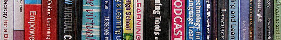 TESOL Методика преподавания английского языка носителям разных языков header image 2
