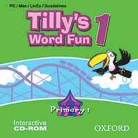 OUP_tilly1_cover