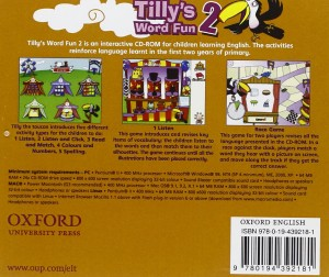 OUP_tilly2_cover