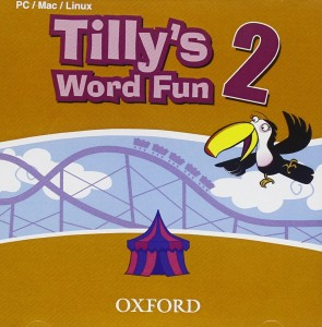 OUP_tilly2_front